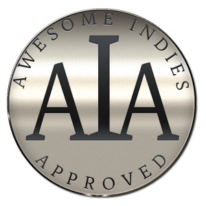 AIA seal for my website